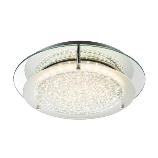 Потолочный светильник Globo Froo I 49299-12