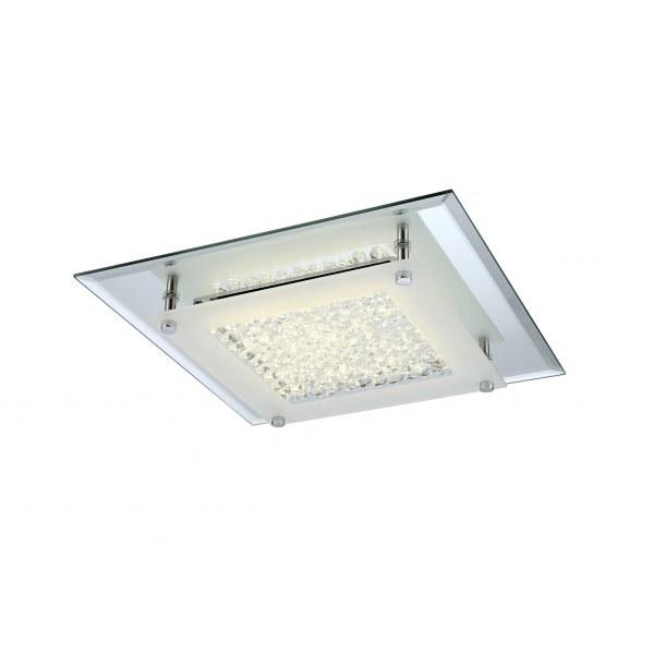 Потолочный светильник Globo Liana 49301