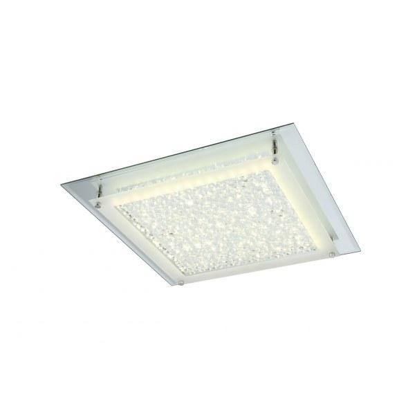 Потолочный светильник Globo Liana 49302