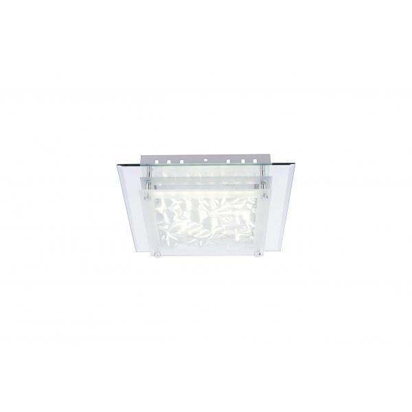 Потолочный светильник Globo Algarve 49303-12