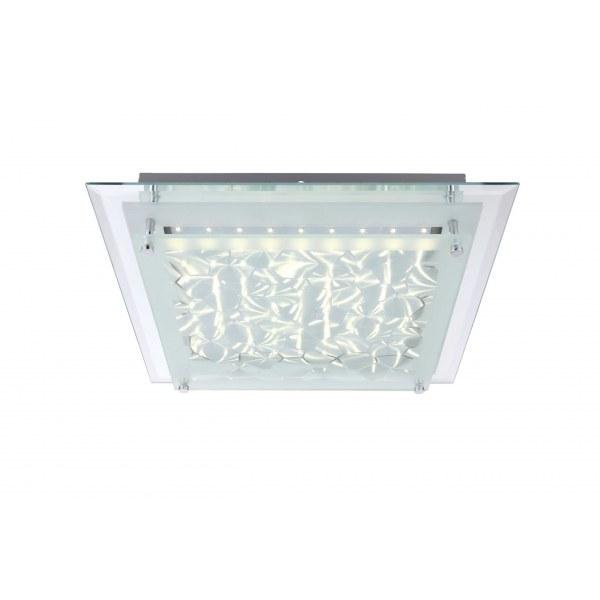 Потолочный светильник Globo Algarve 49303-18