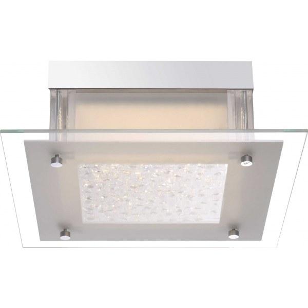 Потолочный светильник Globo Leah 49310
