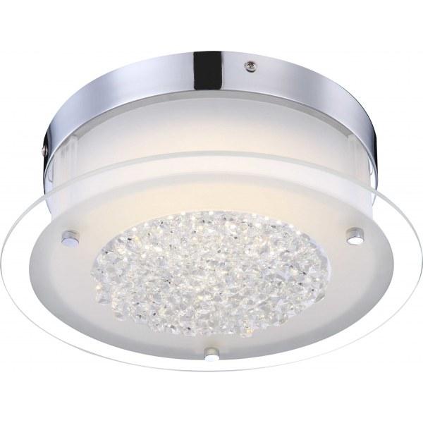 Потолочный светильник Globo Leah 49314