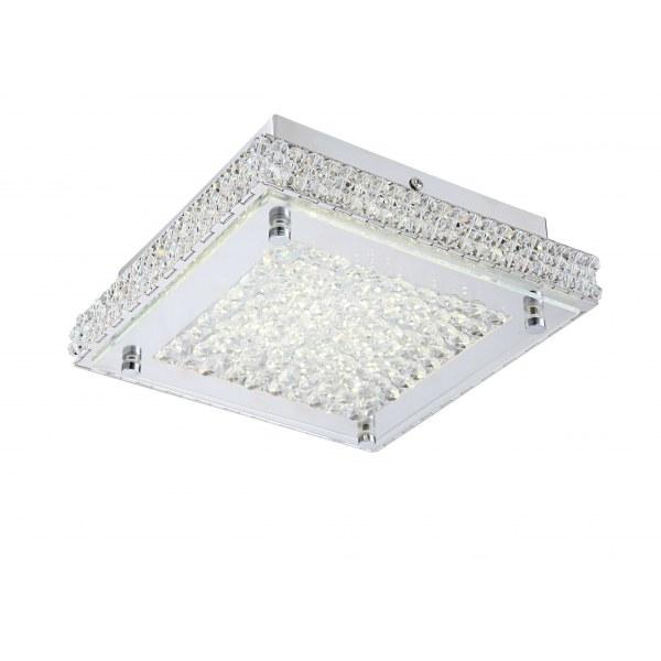 Потолочный светильник Globo Curado 49332