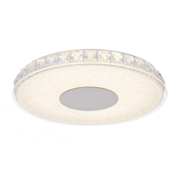 Потолочный светильник DENNI 49336-16R Globo
