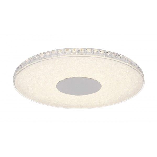 Потолочный светильник DENNI 49336-36R Globo