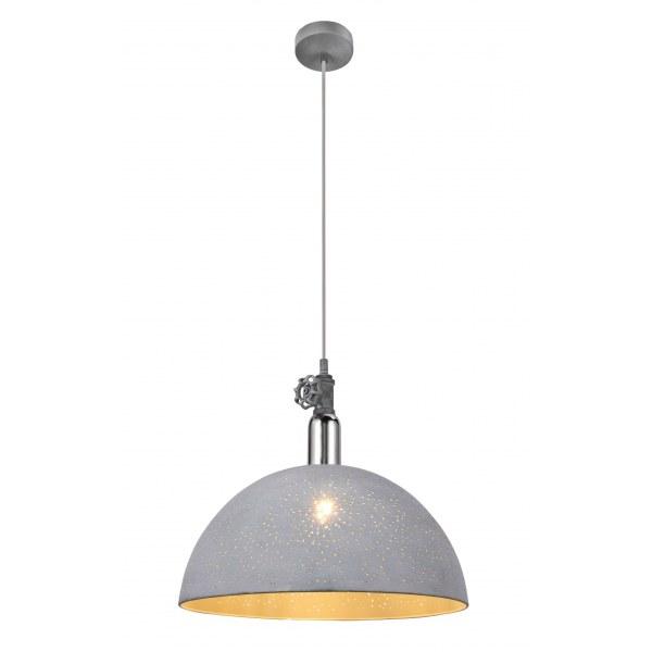 Подвесной светильник Globo Fabian 54653H