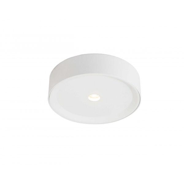 Потолочный светильник Globo Arthur 55005-10
