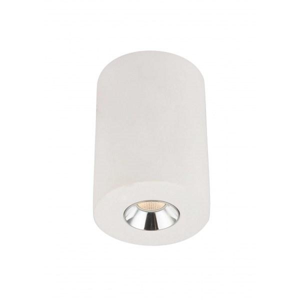 Потолочный светильник Globo Christine 55010-1A
