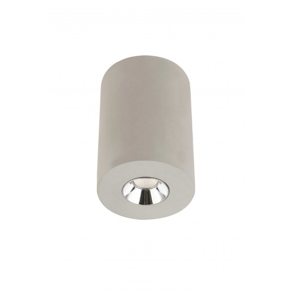 Потолочный светильник Globo Timo 55011-1A