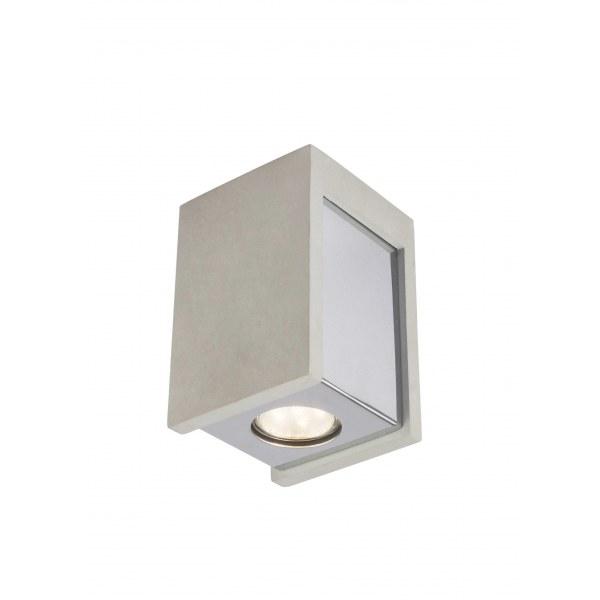 Потолочный светильник Globo Timo 55011-1D