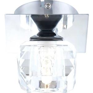 Потолочный светильник Globo Cubus 5692-1